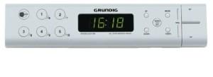 Grundig Sonoclock 690 Uhrenradio