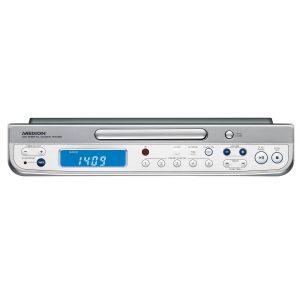 Medion MD 81602 E66012 Unterbau Küchenradio