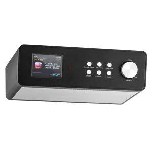 Auna KR-200 Küchenradio